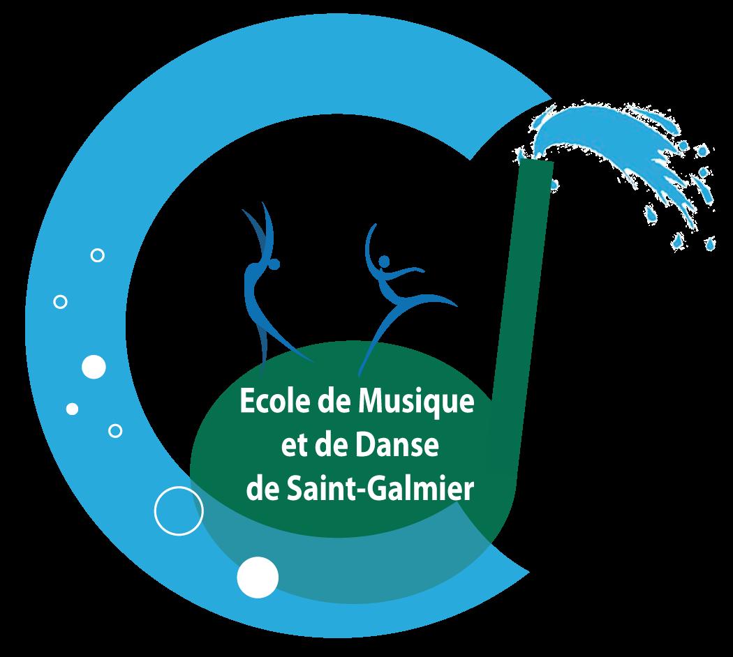 Ecole Musique et Danse de Saint-Galmier